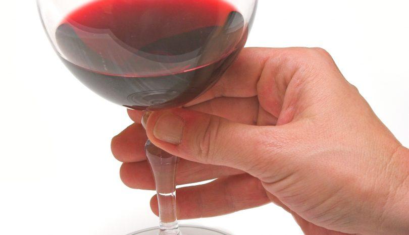 Alkoholberoende – kom ur riskzonen